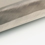 "Tsukiji Masamoto White Steel 1 Yanagi 240mm (9.4"")"