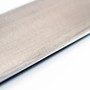 "Tsukiji Masamoto Carbon Steel Sujihiki 240mm (9.4"")"
