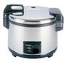 Zojirushi 20 Cup ETL Rice Cooker & Warmer NYC-36
