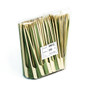 "Bamboo Teppogushi Skewers 5.9"" (250/pack)"