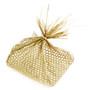 Woven Bamboo Basket for Eel (Shiki Zaru)