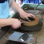 Benriner Mandoline Slicer