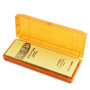 Shapton #1000 Traditional Knife Sharpening Stone