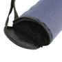 Nenohi Cylindrical Knife Bag