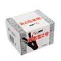 Shrimp Baran (1000/box)