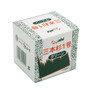 Partition Grass Baran (1000/box)