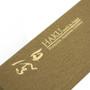 "Haku Left Handed Inox Sujihiki 270mm (10.6"")"