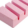 #100 Grit Sharpening Stone Fixer