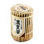 """Kuromoji Picks for Appetizers 3"""" (300/pack)"""