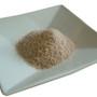Amabito-no Moshio - Japanese Seaweed Sea Salt 3.5 oz / 100 g