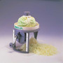 Cabbesler Manual Cabbage Slicer