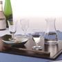 Toyo-Sasaki Namazake Glass Sake Cup 3 fl oz