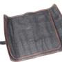 Boldric Black Canvas Mixology Bag Set