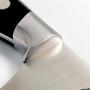 """Nenox G Type Gyuto Knife 270mm (10.6"""")"""