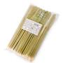 """Bamboo Dengaku Skewers 5.9"""" (100/pack)"""