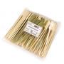 Bamboo Teppogushi Skewers (250/pack)