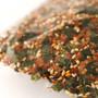 Urashima Furikake Spicy Roll 1lb / 453g