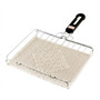 Stovetop Fish Grill with Ceramic Base