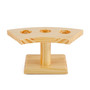 20% Off with code MTCSUSHI20 - Wooden Temaki Roll Stand