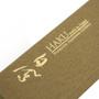 "Haku Left Handed Inox Sujihiki 240mm (9.4"")"