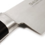 "Misono Swedish Carbon Steel Gyuto 240mm (9.4"")"