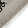 "Misono Swedish Carbon Steel Sujihiki Knife 240mm (9.4"")"
