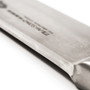 "Misono Swedish Carbon Steel Yo-Deba 165mm (6.5"")"