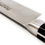 "Misono Swedish Carbon Steel Santoku 160mm (6.3"")"