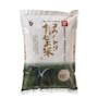 Organic Kounotori Koshihikari Japanese Short Grain White Rice 5 kg (11 lbs)