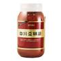 Youki Tobanjyan Chili Bean Paste 35.2 oz / 1kg