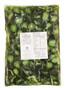 Pickled cucumber Kappa Zuke 35.2 oz (1kg)