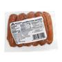 Miyako Frozen Spicy Pork Sausage Arabiki with Natural Casing 12 oz
