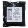 極上 豚ひき肉 Frozen All Natural Platinum Ground Pork 1 lb