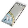 Atoma #1200 Diamond Lapped Sharpening Plate for Knives Medium