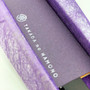 "Takada Blue Steel 1 Suiboku Sujihiki 330mm (13"") with Rosewood handle"