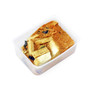Shinshu-ichi Freeze Dried Instant Miso Soup Authentic 12 Servings (0.27 oz / 7.5g)