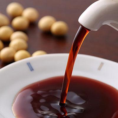 Soy Sauce (Shoyu) / Ponzu Sauces