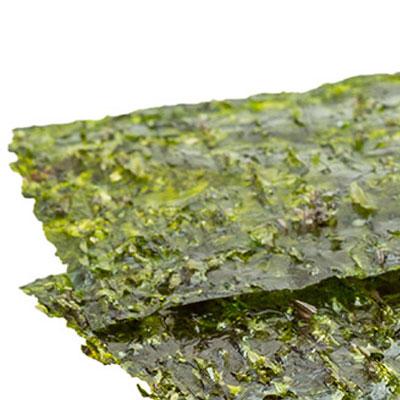 Seaweed (Nori)
