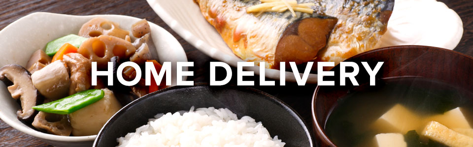 MTC Kitchen Home Delivery