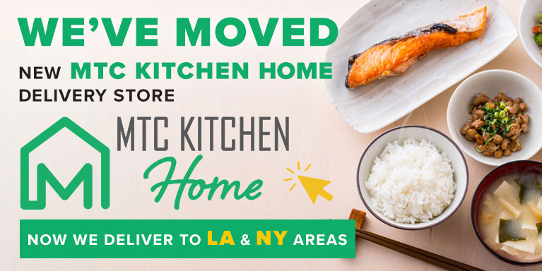 We have moved to new Home Delivery website