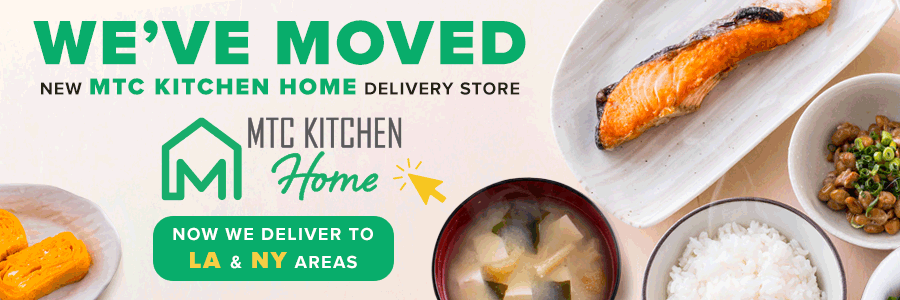 Go to new MTC Kitchen Home Delivery store