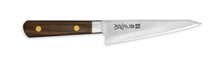 Honesuki Borning Knives