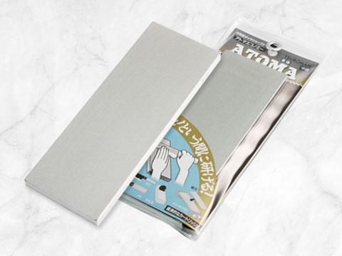 Atoma Diamond Plate