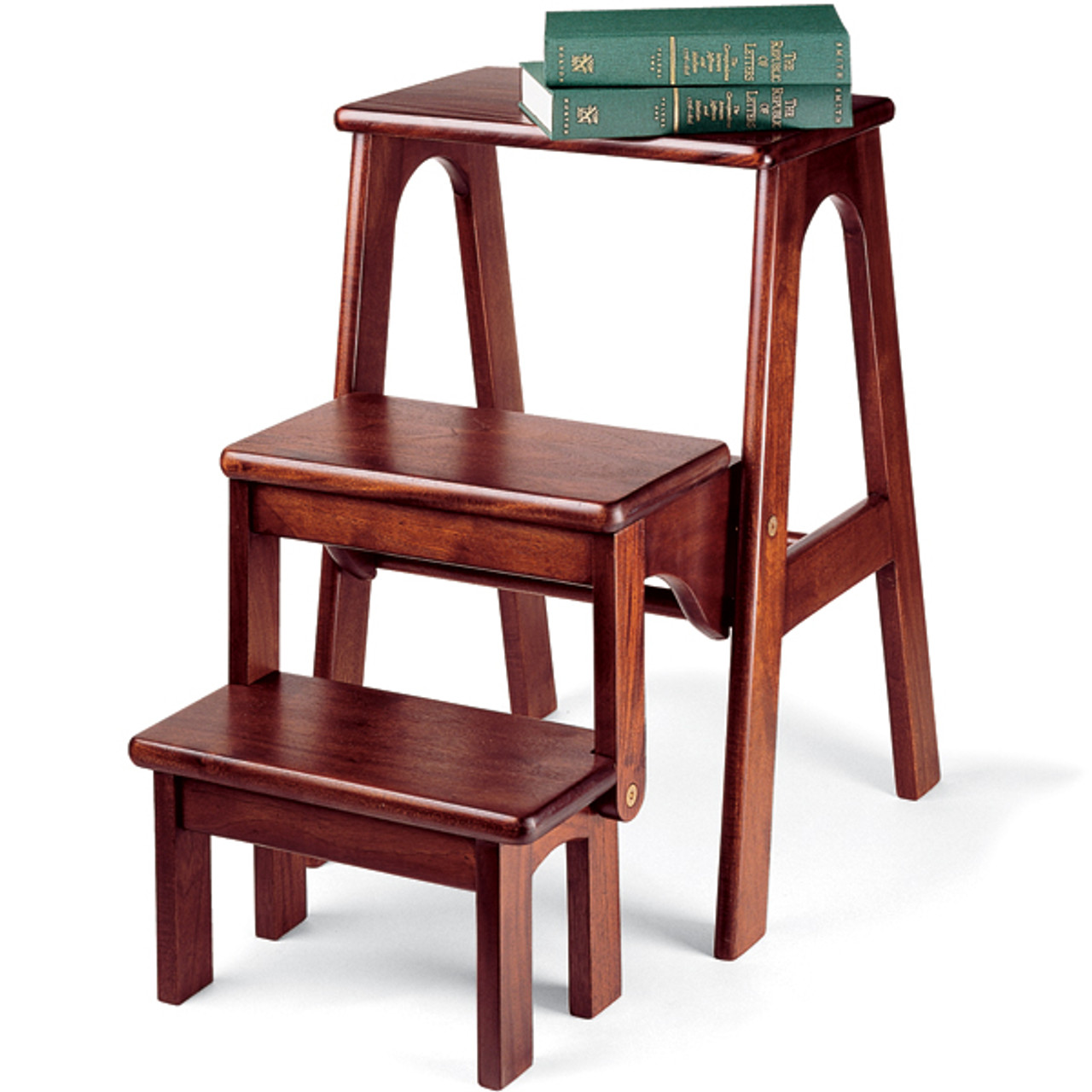 Magnificent Folding Library Steps Beatyapartments Chair Design Images Beatyapartmentscom