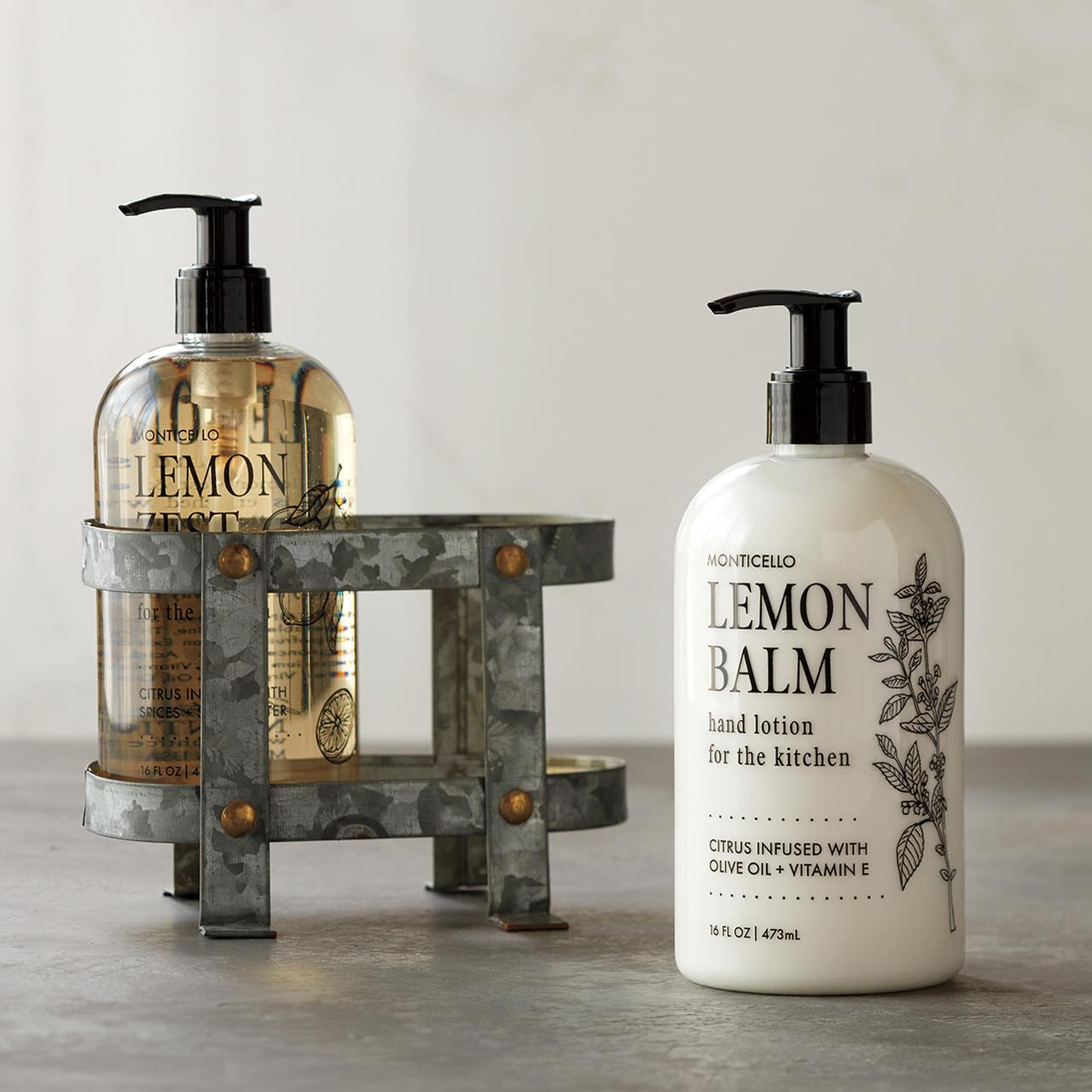 lemon-soap-and-lotion.jpg
