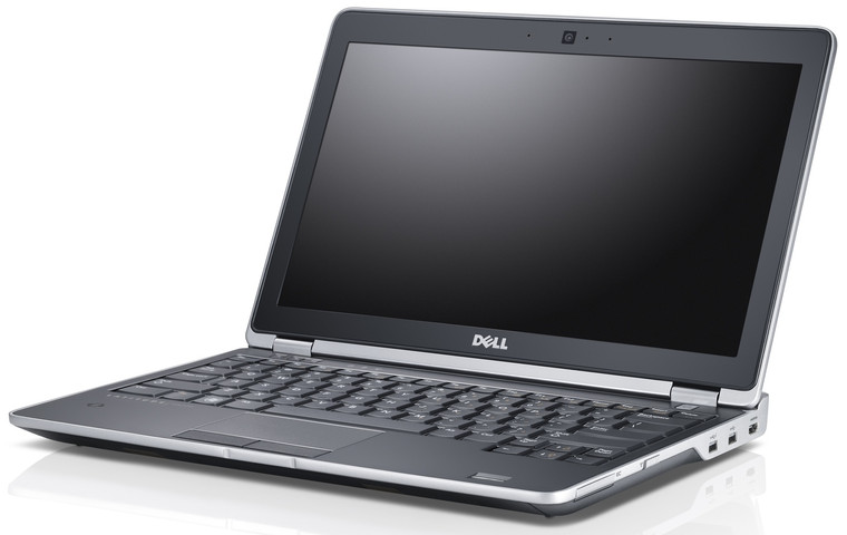 "Dell Laptop Latitude E6430 i7 2.90Ghz (3rd Gen.) 14"" 4GB RAM 500GB HDD DVD-RW Webcam Windows 10 Pro"