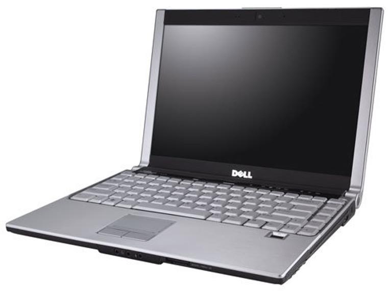 "DELL Laptop XPS M1330 13.3"" C2D 2.20GHz 2GB RAM 80GB HDD DVD Windows 10 Home ~ FREE SHIPPING"