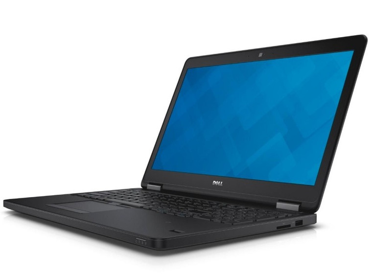 "DELL UltraBook  Latitude E7450 i5 2.30Ghz (5th Gen.) 14"" Full HD+ 12GB RAM 256GB SSD Webcam Windows 10 Pro"