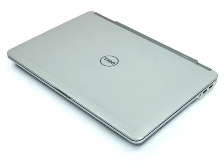 "Dell Laptop Latitude E6440 i5 2.70Ghz (4th Gen.) 14"" FHD 4GB RAM 180GB SSD DVD-Rom Windows 10 Pro"