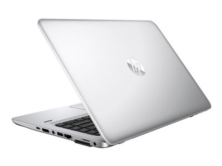 "HP EliteBook 840 G4 i5 2.60Ghz (7th Gen.) 14"" FHD+ 8GB RAM 256GB SSD Webcam Windows 10  Pro"